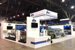 5 Exhibition Stand Booth Design Tips