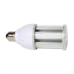 150lm/W LED corn Bulb