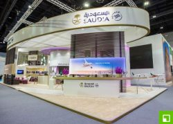 Events and Exhibition Companies in Dubai