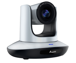 SABER IP 20X IP 20X FHD IP PTZ USB 3.0 Video Camera