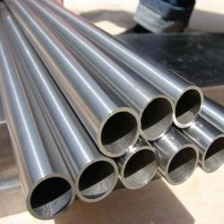 P22 Pipe suppliers