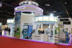 Engaging The Attendees For Long-Term Trade Show Booth Exhibits