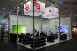 Are Trade Shows Still Important