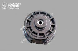 BMC/SMC Motor
