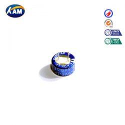 Advantages Of Super Capacitor/Ultra Capacitor