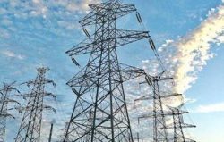 Application Of Supercapacitor In Smart Grid