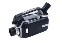 TI400S/TI600S Thermal Imaging Cameras