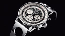 Buy Breitling Navitimer Replica Watches Online