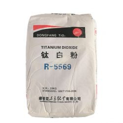 Titanium Dioxide R-5569
