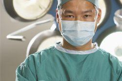 Medical Membrane for Medical Garments