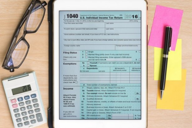 PAY STUBS AND SELF-EMPLOYMENT: HOW IT ALL WORKS