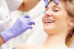 Gregory Casey: Botox Surgery Specialist