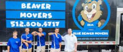 Hiring Local Movers in Your City