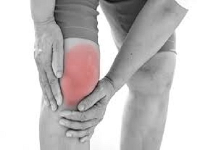 Why Do I Have Knee Pain?