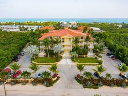 Leading Real Estate Firm in Turks and Caicos – Hamilton Real Estate