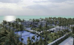 Turks and Caicos Luxury Villas for Residential Letting – Hamilton Real Estate