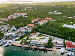 Find Homes for Sale in Turks and Caicos – Hamilton Real Estate