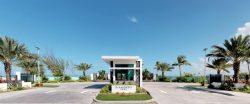 Buy DIAMOND'S EDGE WATERFRONT ESTATE LOT #6 – MLS# 412321 – Diamond Properties