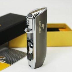 Cigar Lighters India