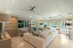 Buy VISTA DEL MAR – 412154 – IRG Cayman