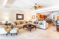 Buy RITZ-CARLTON PRIVATE RESIDENCE 208-412694 – IRG Cayman