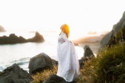 Art of Living Foundation: Morning Meditation