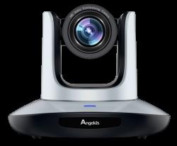 SABER PLUS Professional HD USB 3.0 IP PTZ Conference Room Camera