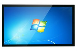 32 Inch Touchscreen LCD Monitor
