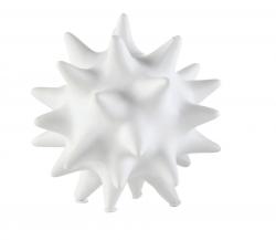 Urchin Sculpture