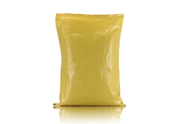 Sugar & Salt Bags