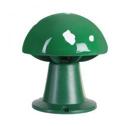 DSP620 Mushroom Speaker