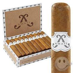 Amati Cigar