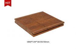 Strand Woven Bamboo Flooring Wholesale