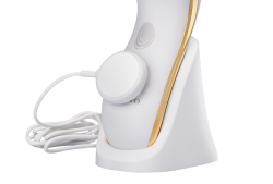 Inductive Rechargeable Facial Brush SR-03K