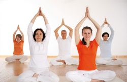 Art of Living | Yoga | Reviews