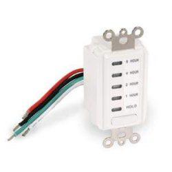 Electronic Wall Timer EI220