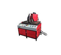 Workshop Welding Machine