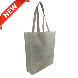 Premium Patterned Non Woven Bag – NWB020