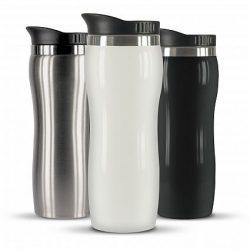 Columbia Travel Mug / 400ml – 104487