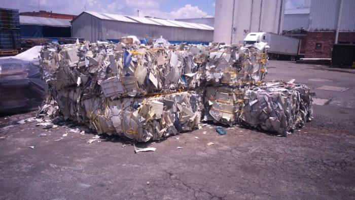 Computer Scrap Suppliers