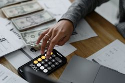 Acceptable Forms of Payment for Payroll