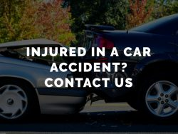 Why Is the Help of an Expert Attorney Required After a Car Accident?
