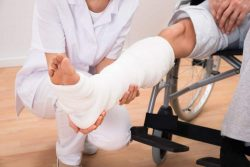 Accident Attorney Queens – Law Office Michael D Ribowsky