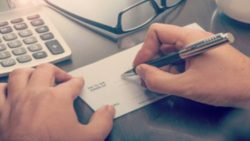 HOW TO CREATE PAY STUBS FOR INDEPENDENT CONTRACTOR
