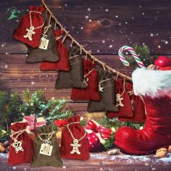 https://www.thebagideas.com/collections/christmas-treat-bags