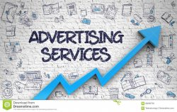 PPC | Advertising Services NY