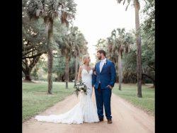 Best Atlanta Wedding Videographer