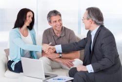 Financial Advisor For Your Business – Akshat Jasra