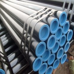 P11 Pipe suppliers