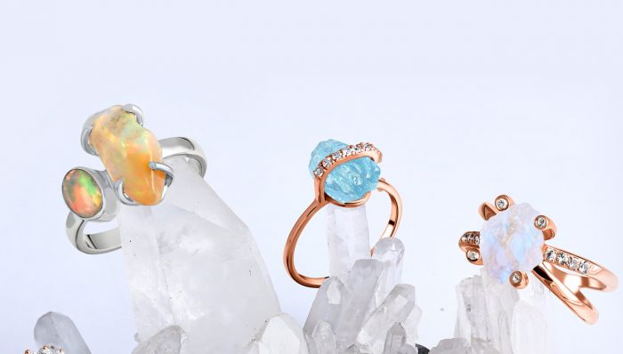 Buy Wholesale Larimar Stone Jewelry